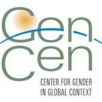 gencen_logo