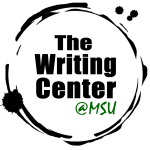 wc_logo_rings_green