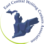 East Central Writing Center Assocition Role: Treasurer of the Board